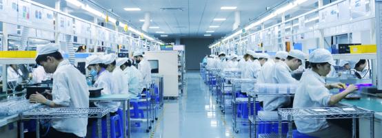 上亿台iPhone 12不配耳机:这51家工厂赚翻了