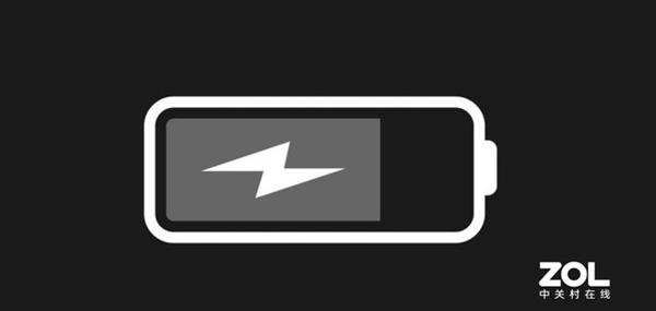 突破性成果!新型电池充电速度是锂电池10倍