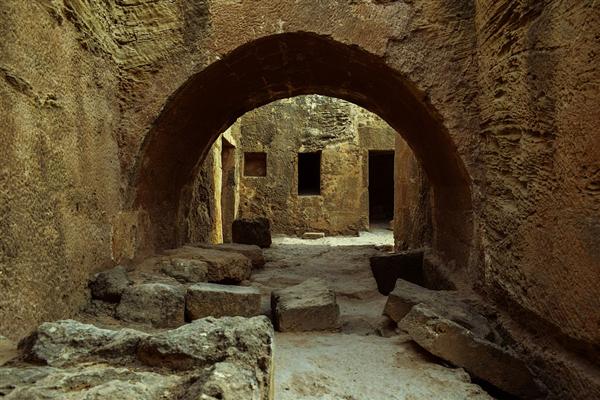 2020年度全国十大考古新发现揭晓:河南独占三席
