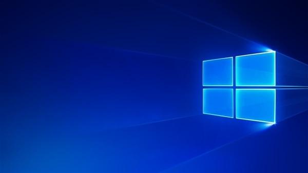 赶快升级!微软:下月结束对Windows 10 1909版支持
