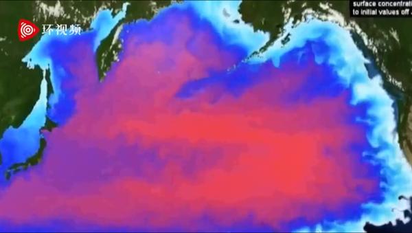 日本要求2年后能向海洋排核废水:将稀释到低于标准浓度