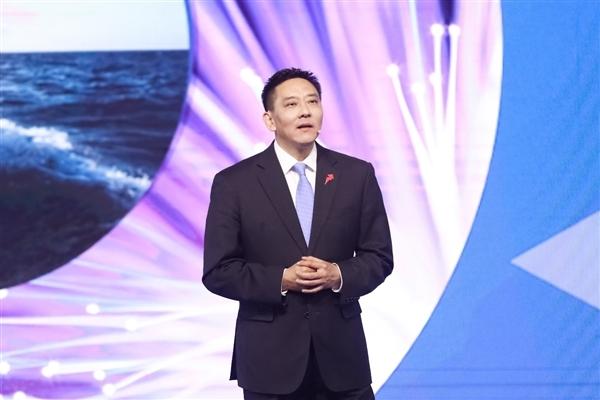 联想:中国区PC市场占有率将超42% 创历史新高