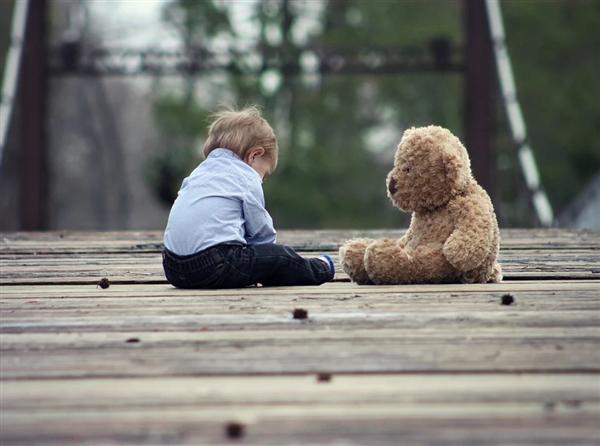 小心!哈佛大学研究发现打孩子屁股将会影响大脑发育