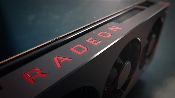 RX 580因电路隐患决定召回?AMD中国声明:系假消息