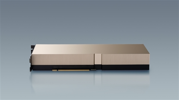 技嘉首发NVIDIA CMP专用矿卡:价格离谱、只保3个月