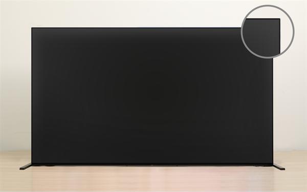 索尼A90J旗舰4K OLED电视评测:音画表现难逢敌手