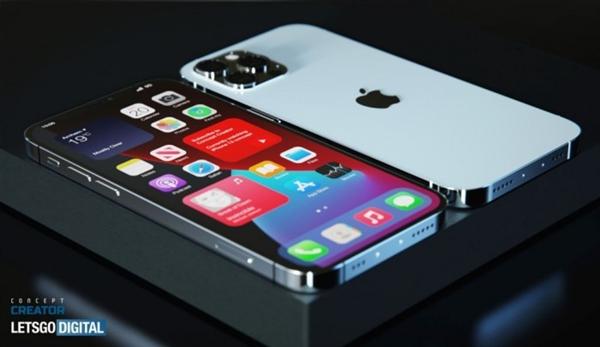 引领行业!郭明錤爆料新款iPhone:主摄大升级、拍照迈入新境界