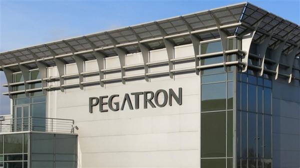 和硕联合已选择在美国德州建厂 为特斯拉生产零部件