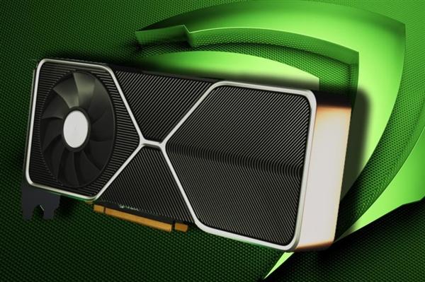 NVIDIA显卡越来越贵了 均价比5年前高出70%
