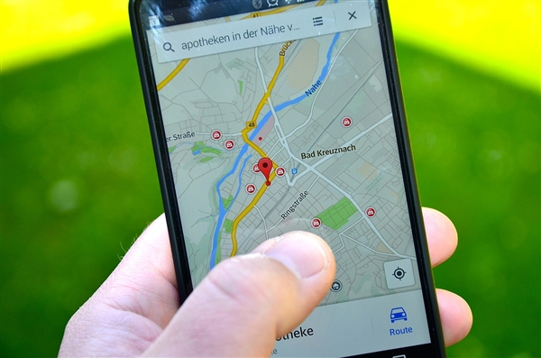 谷歌地图导航地点出错:印尼男子差点娶错媳妇