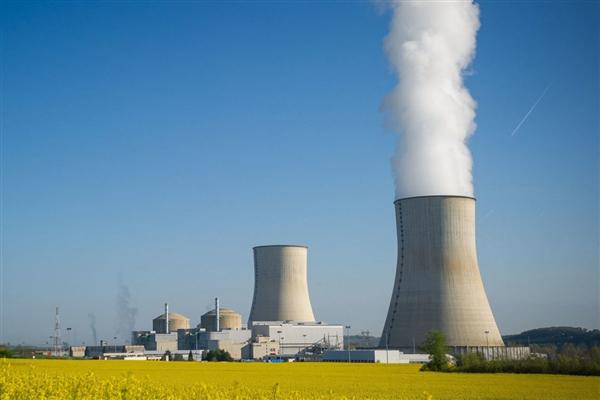 日本大叔讲核废水排海危害:一语道破!影响公共健康