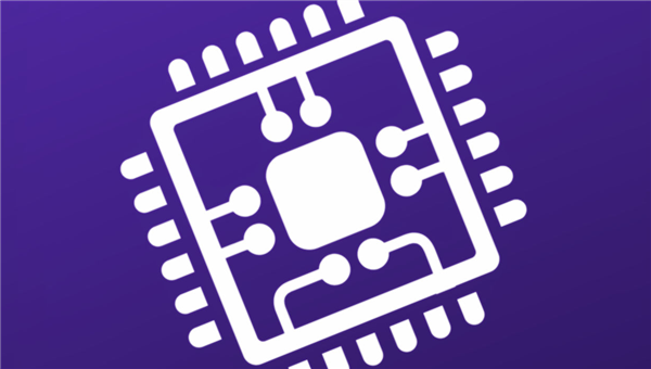 CPU-Z 1.96发布:终于支持AMD RX 6000显卡