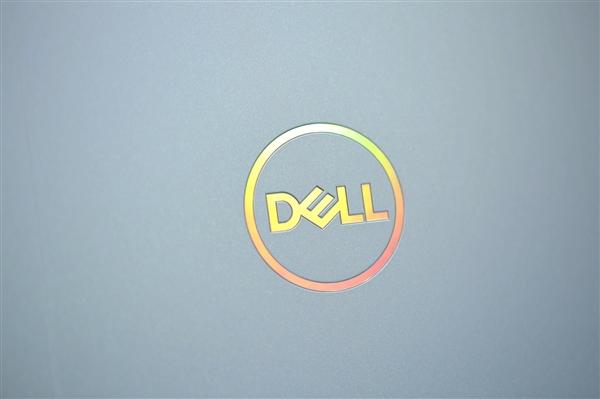 戴尔分拆VMware 81%股权 所获收益用于减少债务
