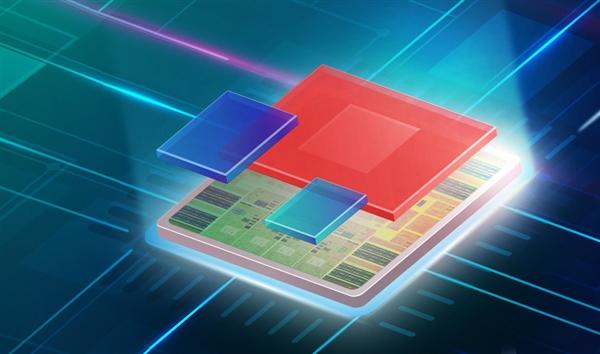 """龙芯自主指令集可""""兼容""""MIPS/ARM/x86:最多100%性能"""