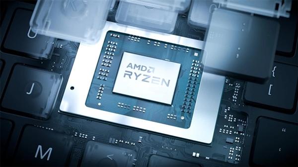 抛弃万年Vega!AMD APU终于要升级RNDA架构