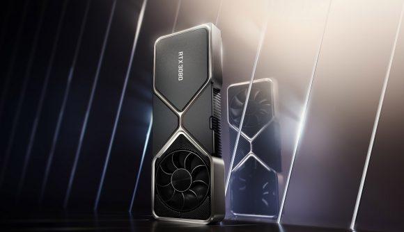 曝NVIDIA打算为RTX 30全系显卡换用新GPU:彻底扼杀挖矿