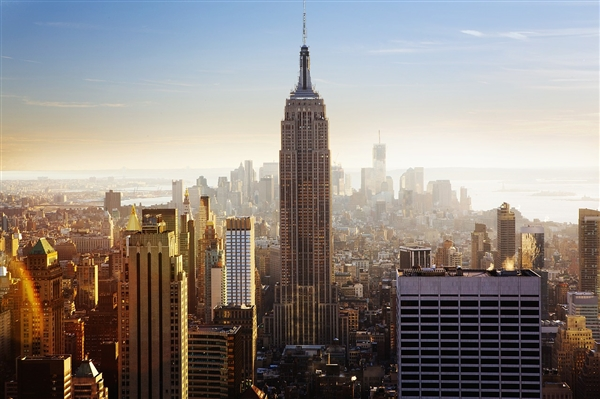 中国城市城区人口排名_2021年中国百强城市发布!漳州四个城区常驻人口212万!