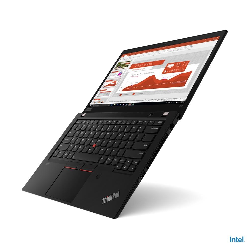 联想发布第九代ThinkPad X1 Carbon:100% P3色域、顶配18999元