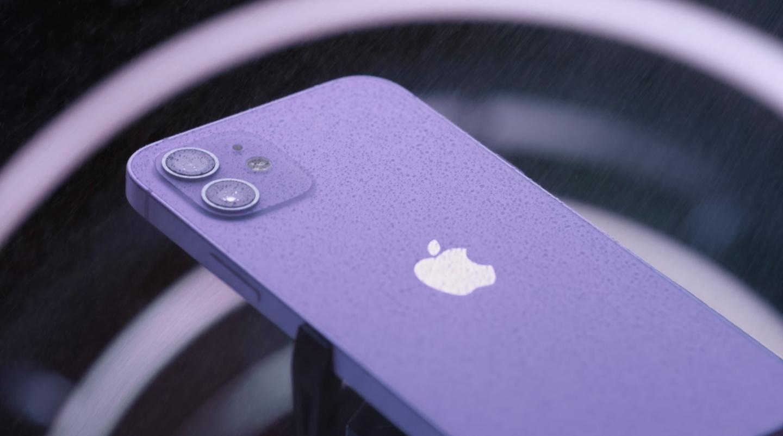 iOS14.5正式版发布:苹果上线隐私新规、手表可解锁iPhone