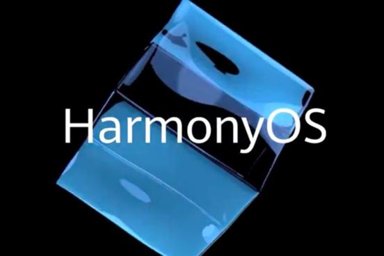 Huawei: HarmonyOS не станет заменой Android – фото 5