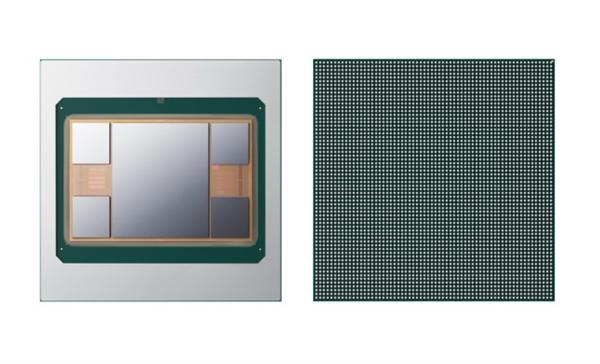 三星新一代2.5D封装技术正式投入商用