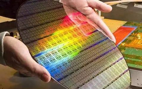 又一家:全球第二硅晶圆大厂官宣涨价