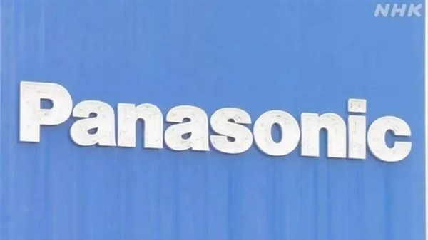 松下已停止日本国内的电视机生产 各厂商裁撤电视机业务