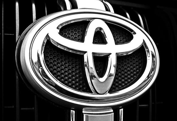 丰田章男反对日本禁售燃油车:将失去优势