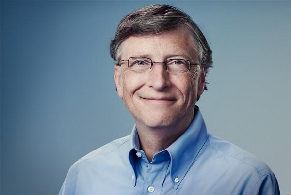 盖茨离开微软董事会内幕曝光:全面调查与女性员工的不正当关系