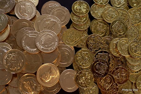 """盗版大站""""海盗湾""""悄然发币:""""市值""""已达8亿美元"""
