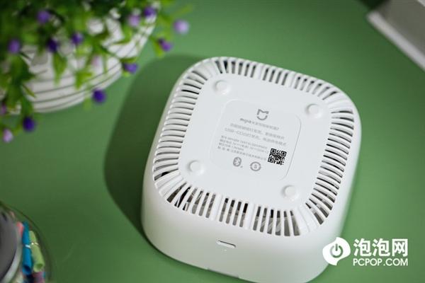 米家智能驱蚊器2上手:告别蚊虫叮咬