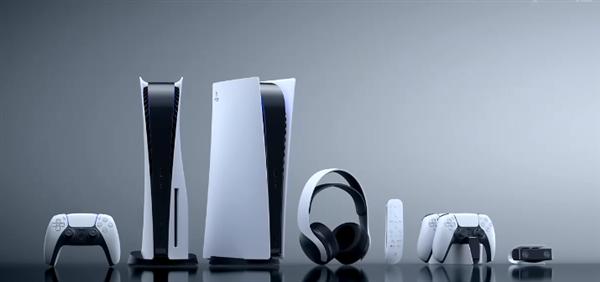 抢先微软Xbox!索尼国行PS5明日开售:3099元起