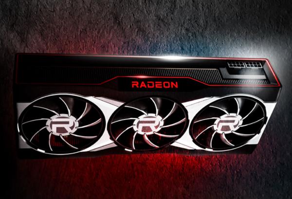 3.32GHz稳定跑分!AMD RX 6900 XT继续破世界纪录