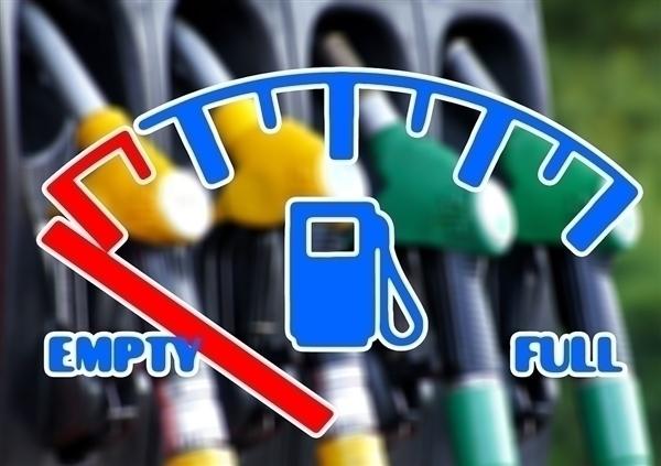 油价或迎年内第七涨:92号逼近7元