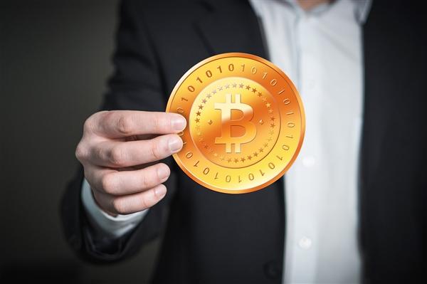 传币安交易所面临美国司法部、国税局调查 再度引发加密货币市场震动