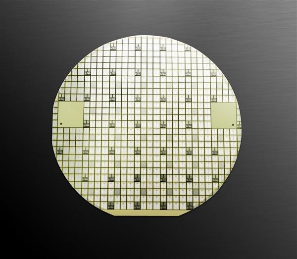 """电车里的核心""""CPU""""!比亚迪IGBT6.0芯片将发布:性能重大突破"""