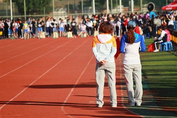 成都世界大运会举办时间确定:2022年6月26日开始