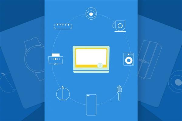 鸿蒙OS 2.0今起开源!是否套壳安卓 460万行代码里见