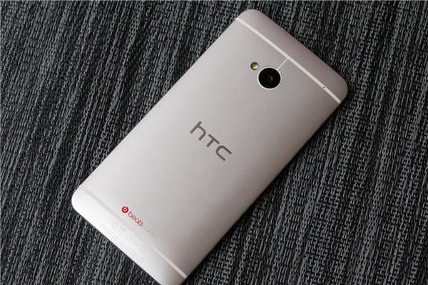 安卓经典神机HTC M7的设计师:跳槽苹果了