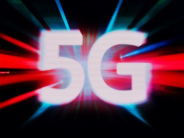 中国5G基站已超81.9万个 5G手机用户占全球超80%