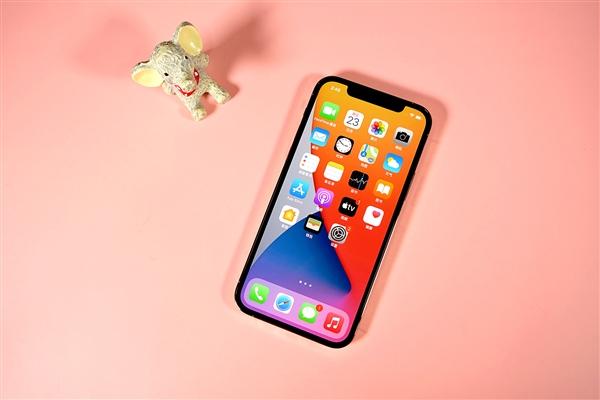 销量低迷 苹果日本请求加大iPhone 12折扣力度