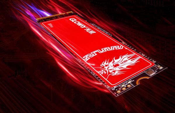 嘉合劲威月底交付首款奇亚币挖矿专用SSD:寿命提升数倍