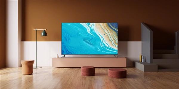 """严重缺""""芯"""":大尺寸电视价格飙升30%"""