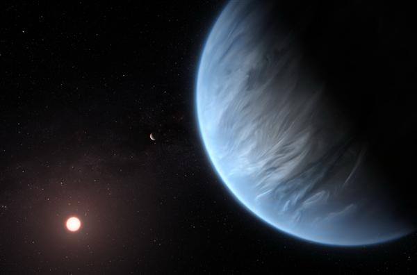 中国科学家观测到迄今最高能量光子:改变人类对银河系认知