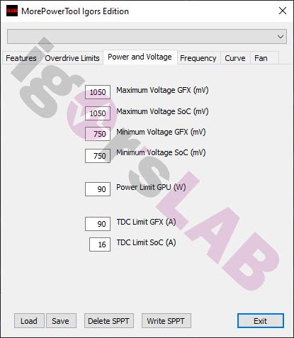 AMD RX 6600巧妙砍一刀:只用PCIe 4.0 x8