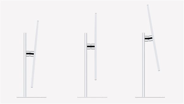 从设计到功能通通比不过!华为MateView如何对传统显示器降维打击