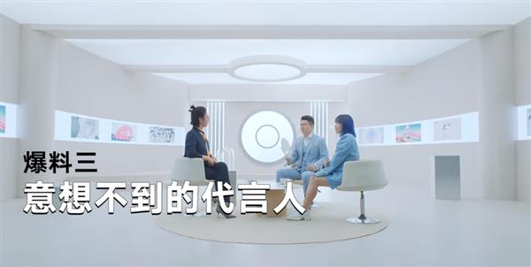 荣耀50系列蓄势待发!荣耀CMO姜海荣自曝三大猛料