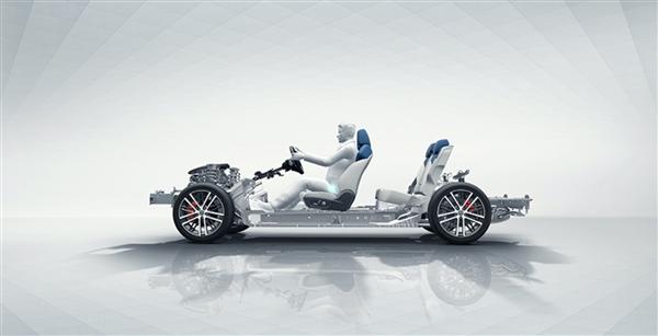 史上最严汽车排放来了!新欧7标准或于2026年禁止内燃机新车上路