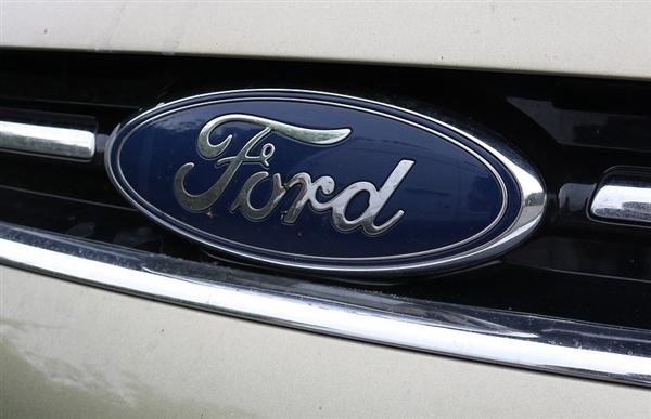 福特出口美国汽车有避税之嫌 或面临13亿美元高额罚款
