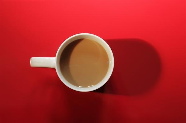 中国邮政开了奶茶店?工作人员:是入股公司的业务